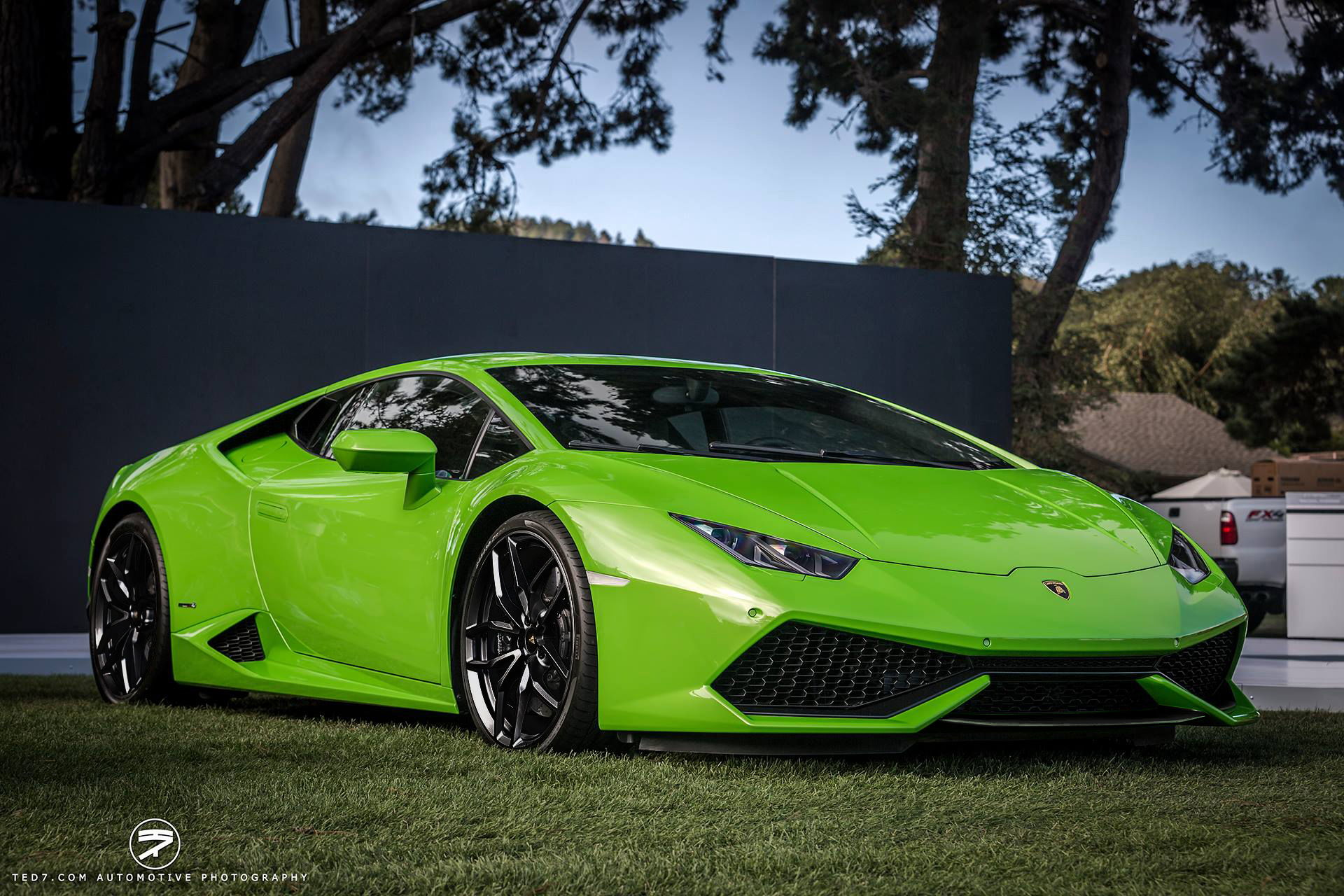 official lamborghini huracn picture information thread page 39 teamspeedcom