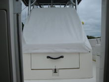 SeaVee 035 (2)