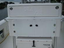 SeaVee 045 (2)