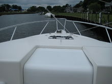 SeaVee 059 (2)