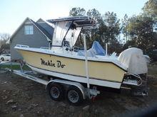 boat 009 (800x600)