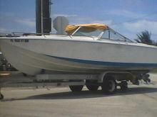 SUNP0019