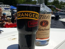 Everything is better with Tito's!