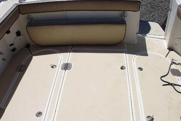 cockpit_50f86d74b9925f8e8781e93633f1b52692237732.jpg
