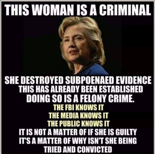 hillary_clinton_criminal_fb149d11ce45c1e1bea5dece1eca14d640a290ec.jpg