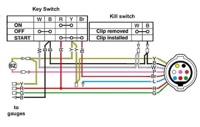 2001 yamaha ox66 wiring diagram schematic - wiring diagram filter  trace-suggest - trace-suggest.cosmoristrutturazioni.it  cos.mo. s.r.l.