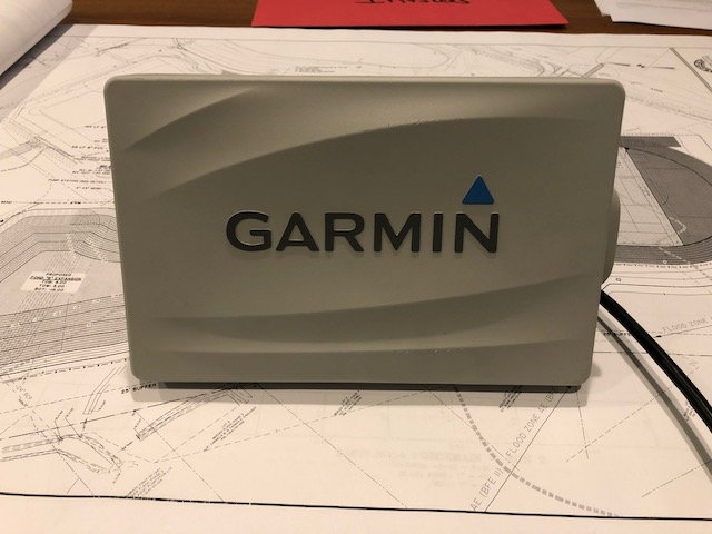 Garmin 7607 $450 - The Hull Truth - Boating and Fishing Forum