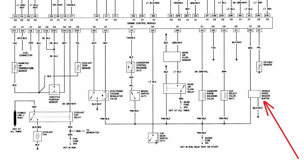 T56 Wiring Diagram - Wiring Diagram Meta on lt1 wiring harness diagram, t5 diagram, lt1 engine diagram, clutch pedal diagram,