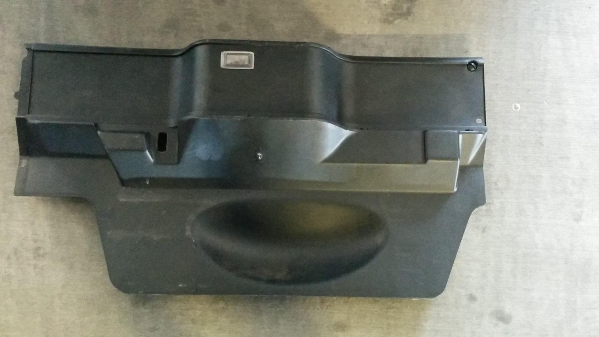 80-img_20151109_110912_e320f9a0a7e0cf0d6667df1e39ba7541bbecbcf4 Wiring Harness Boards on thermostat board, ecm board, bracket board, wheel board,