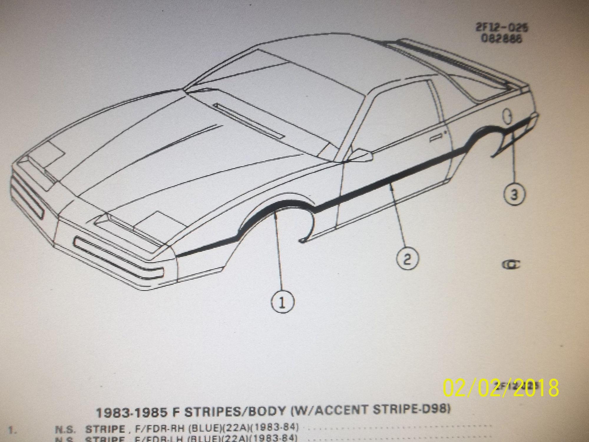 Fantastisch 84 Corvette Schaltpläne Zeitgenössisch - Elektrische ...