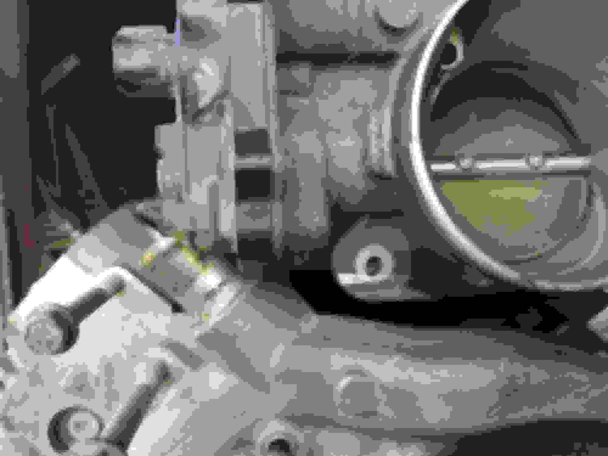 Scooter Wiring Diagram Chevy 305 Power Steering Pump Bracket Diagram