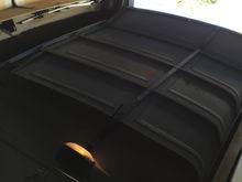 1992 Camaro RS (305V8,700R4)