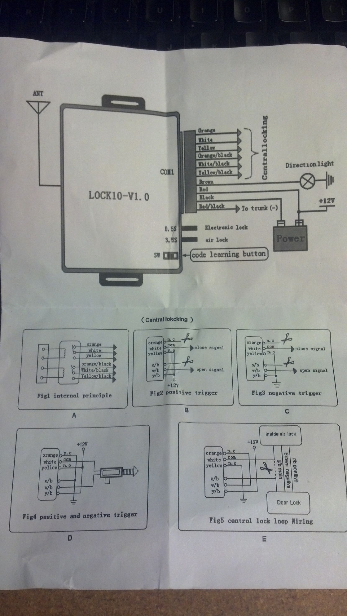 the12volt com subwoofer wiring the12volt com image the12volt com wiring diagram wiring diagram and hernes on the12volt com subwoofer wiring