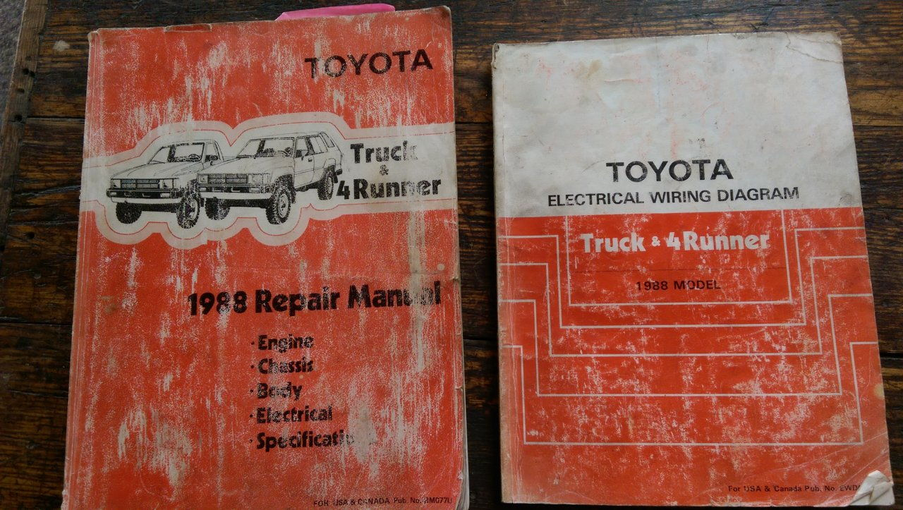 Toyota Electrical Wiring Diagram Manual Questions Yotatech Forums 1988 Here Is A Picture For Reference Taken From Ih8mud Forum Member Klf