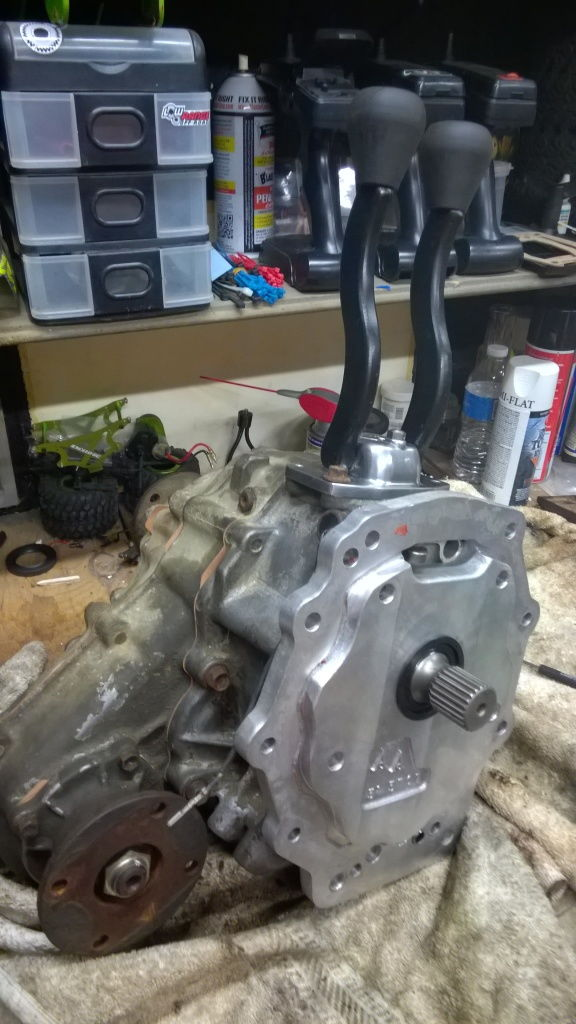 Plus The Parts Come Ready To Drop Into A Case With 47 Years Yotatech Forums F199lpost52253758