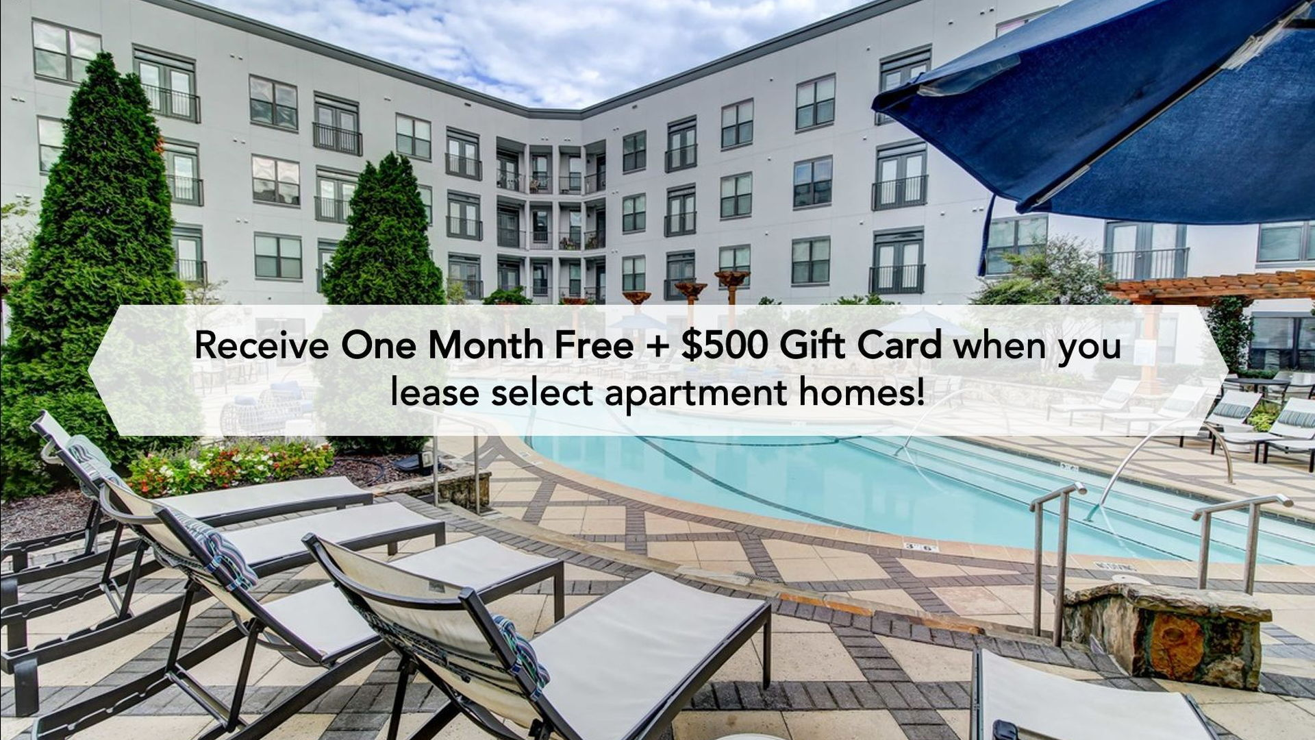 One Bedroom Apartments Raleigh Nc Under 500 | www.resnooze.com