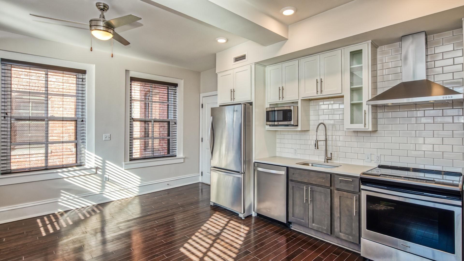 106 Apartments for Rent in Norfolk, VA   ApartmentRatings©