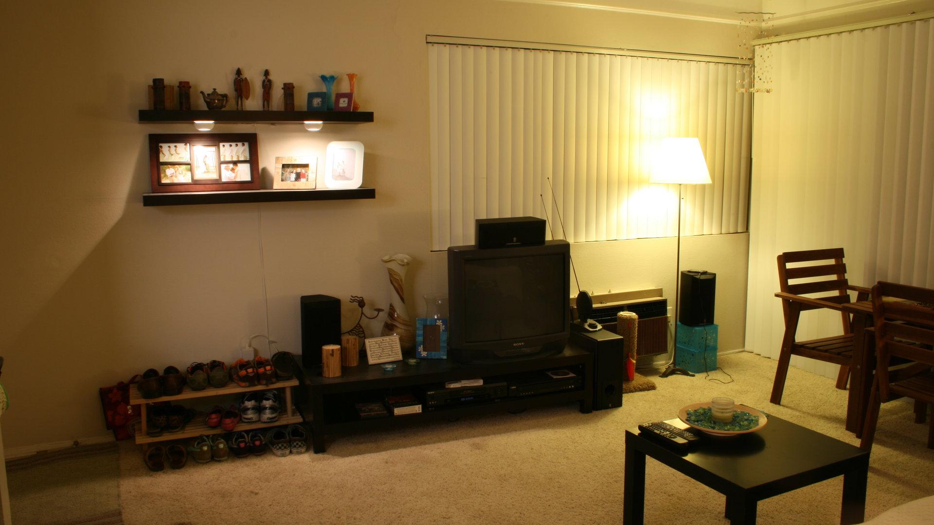 159 Apartments for Rent in Santa Ana, CA | ApartmentRatings©