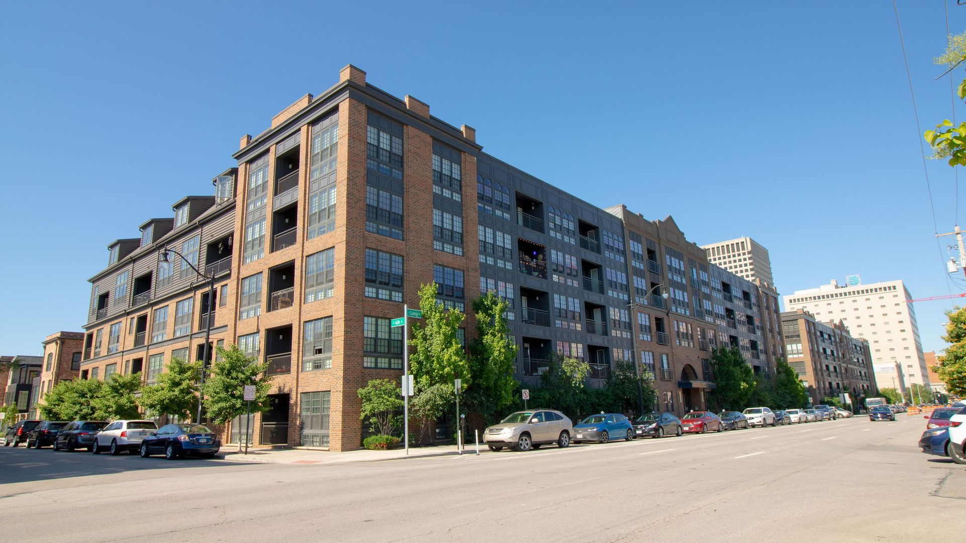 370 Apartments for Rent in Columbus, OH | ApartmentRatings©