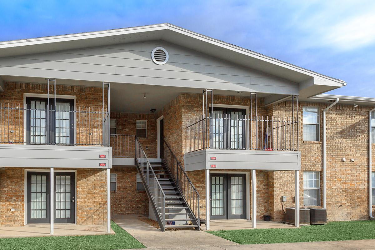 21 Apartments For Rent In Edinburg Tx Apartmentratings
