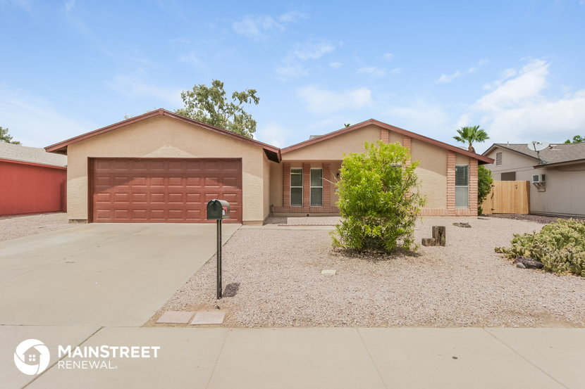 90 Apartments for Rent in Chandler, AZ | ApartmentRatings©