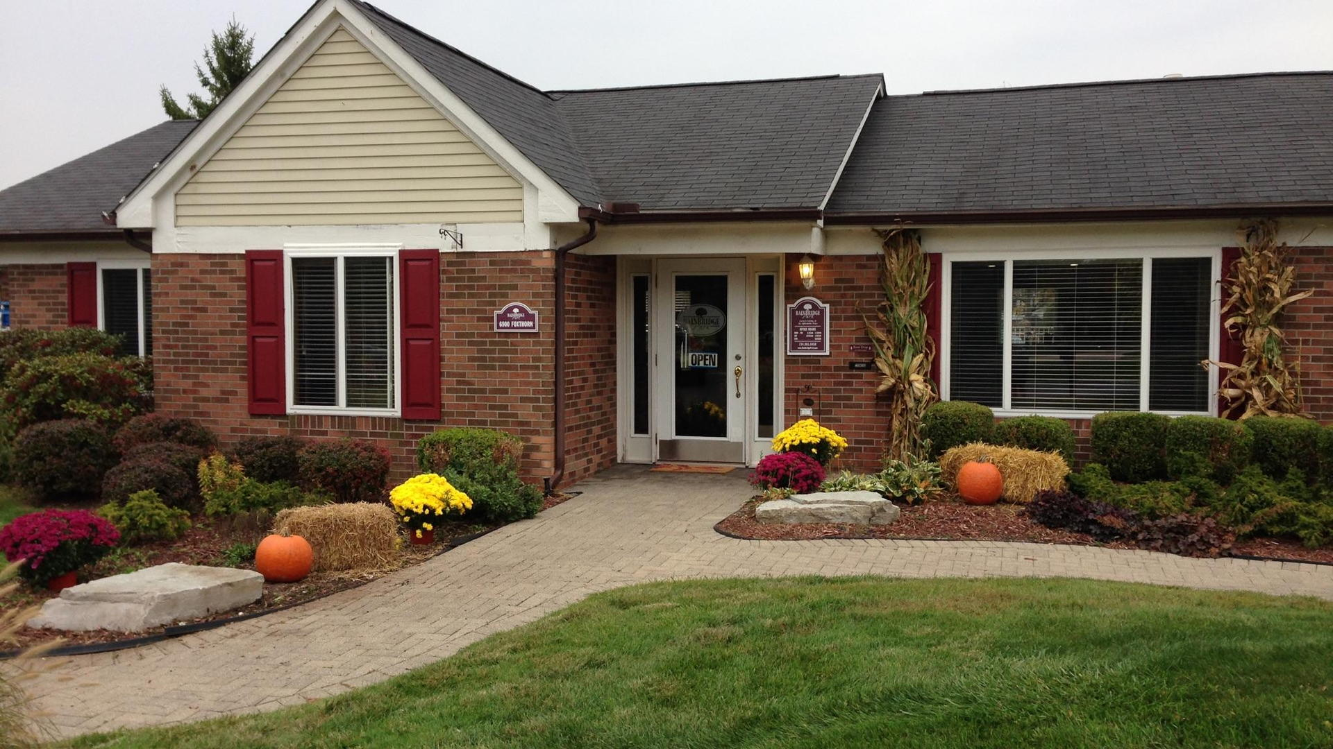 29 Apartments for Rent in Canton, MI | ApartmentRatings©
