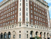 94 apartments for rent in worcester ma apartmentratings - 3 bedroom apartments in worcester ma ...