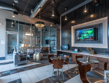 The Westboro Apartments 3101 West End Avenue Nashville Tn 37203 ...