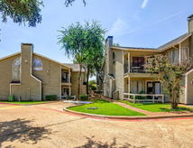 40 Apartments for Rent under $600 in Dallas, TX