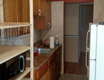 50 Apartments for Rent in Staten Island, NY | ApartmentRatings©