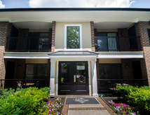 47 apartments for rent in west chester pa apartmentratings