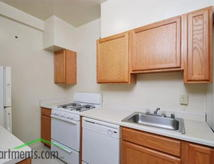 Apartments for rent under $1000 in Washington, DC