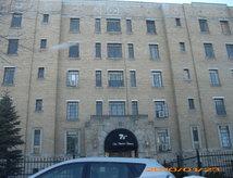 48 Apartments For Rent In Saginaw Mi Apartmentratings 169