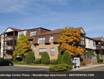 Apartments for rent in Woodbridge, NJ
