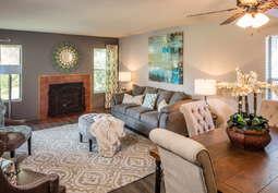 Shadow Creek Apartments 26 Reviews Kansas City Mo Apartments