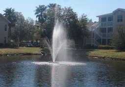 Garden Grove Apartments Sarasota Fl Apartment Finder