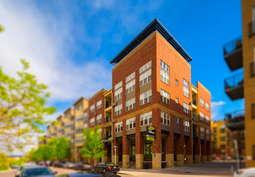 Reviews & Prices for Westridge, Denver, CO