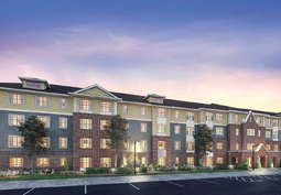 Moss Creek Apartments - 9 Reviews | Gastonia, NC Apartments