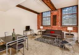 Shibley Court Apartments - 24 Reviews | Feeding Hills, MA
