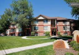 Reviews & Prices for Ventana Student Housing, Orem, UT