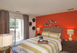 Lake Clearwater Apartments Indianapolis Reviews