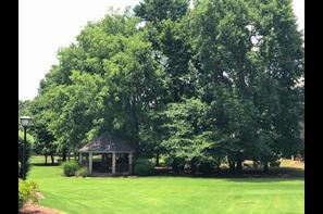 Fieldstone Apartments - 153 Reviews | Memphis, TN Apartments for