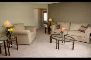 Abbey Run Apartments - 14 Reviews | Toledo, OH Apartments for Rent