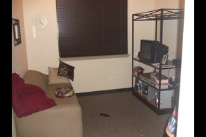 Callaway House 73 Reviews College Station Tx Apartments For Rent Apartmentratings