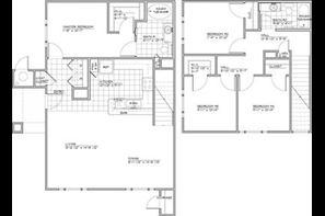 costa rialto apartments 32 reviews houston tx apartments for rent apartmentratings c costa rialto apartments 32 reviews