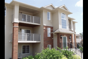 1701 Eagle S Crest Ave Office B 23 Davenport Ia Executive Management Real Estate Ltd