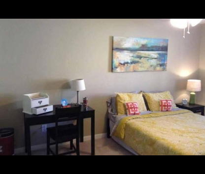Seminole Flatts. Reviews   Prices for Seminole Flatts  Tallahassee  FL