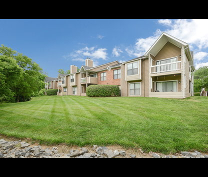 Reviews & Prices for River Birch Apartments Phase I, Charlotte, NC