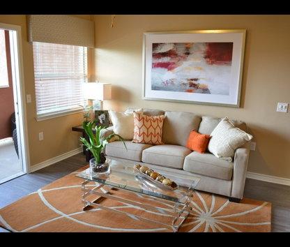 Reviews Prices For Bella Springs Apartments Colorado CO