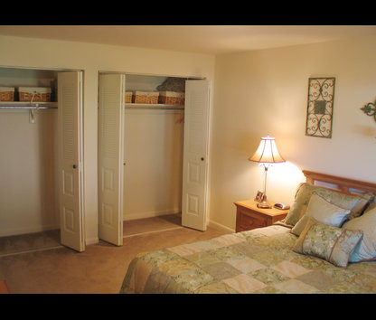 reviews & prices for rose hill apartments, alexandria, va